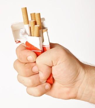 Témoignages de personnes qui ont consulté en hypnose pour l'arrêt du tabac
