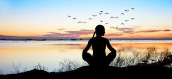 Voici mon nouveau Blog : Mon parcours mieux-être.com  Mon parcours de parents pour le bien-être de nos enfants