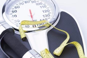 Je Maigris grâce à l'hypnose : L'anneau gastrique virtuel : une méthode innovante pour perdre du poids !