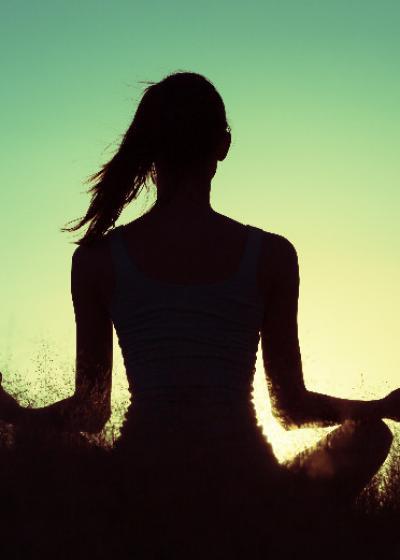 Gesion des émotions et stress